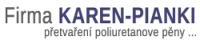 Číst dál: Firma KAREN - PIANKI