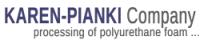 Read more: KAREN-PIANKI company
